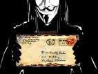 Анонимная доставка от анонимных курьерских служб на рейтинге КурьероФФ