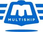 Multiship отключил ряд курьерских служб из своего агрегатора