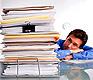 dostavka-dokumentov