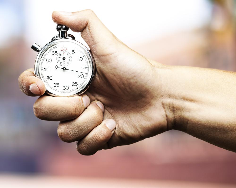 Aaron Amat - Что забирает наше время пожиратели времени или хронофаги