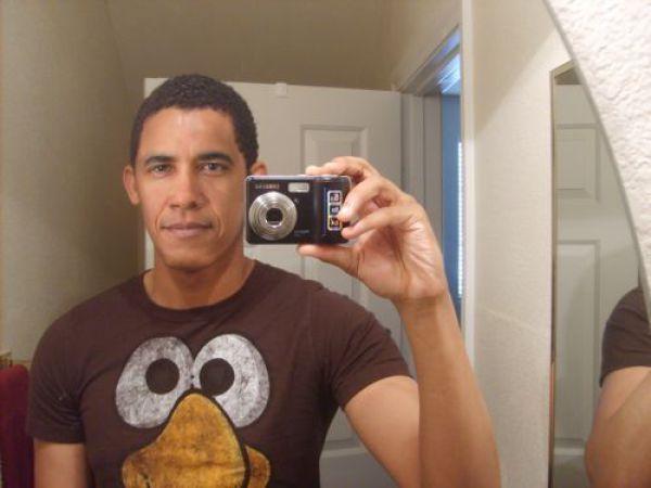 barak-obama-selfy