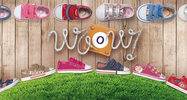 Доставка обуви курьером службы доставки