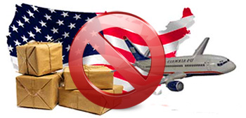 stop-goods-from-usa