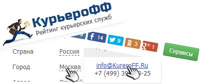 uluchsheniya-kureroff-09201