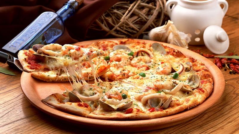 dostavka-pizzy