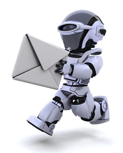 robot-kurer-mail