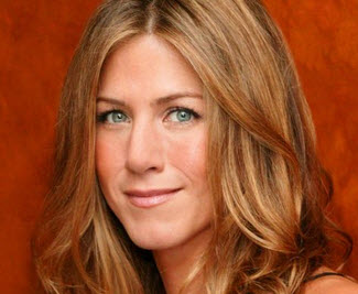 4-Jennifer-Aniston