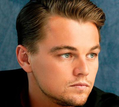 5-Leonardo-Di-Caprio