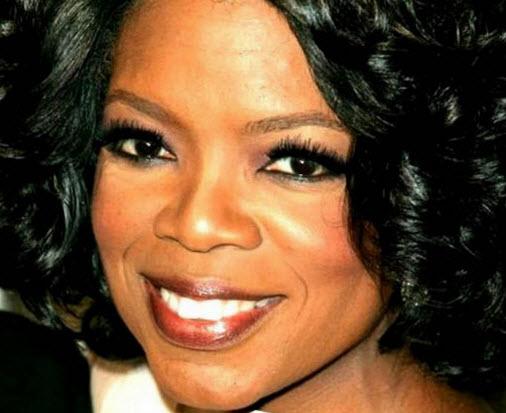 7-Oprah-Winfrey