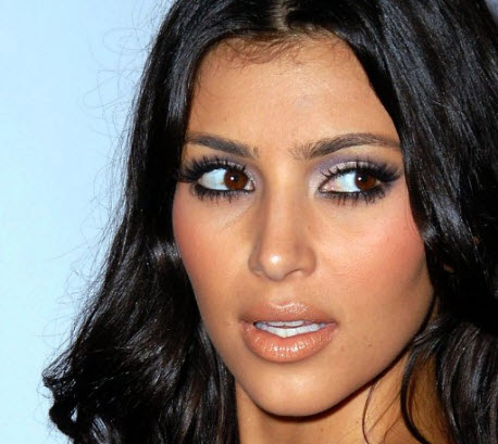 8-Kim-Kardashian