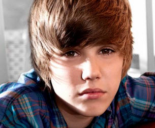 9-Justin-Bieber