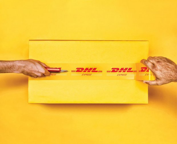 dhl-hands