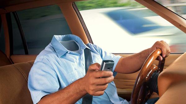 ispolzovanie-mobilnikov-za-