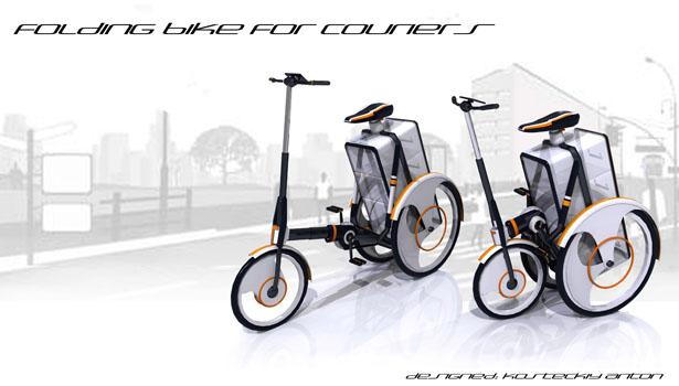 velosiped-dlya-kurerov-1