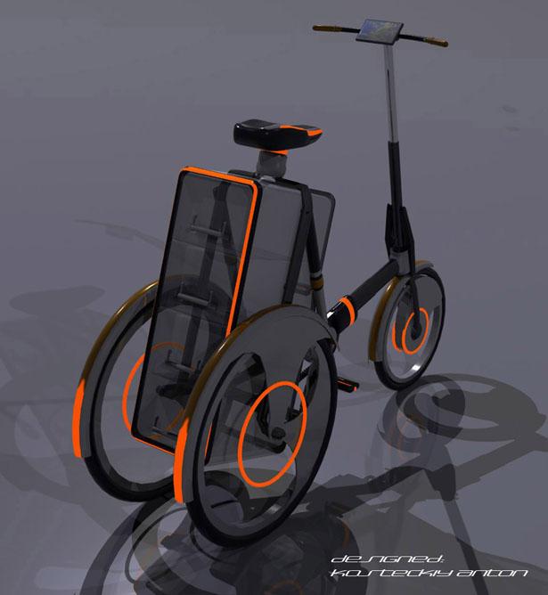 velosiped-dlya-kurerov-3