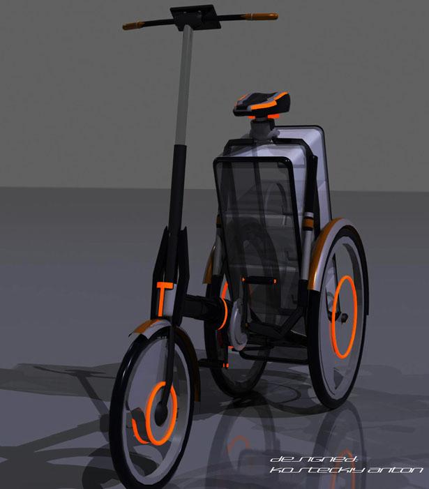 velosiped-dlya-kurerov-4