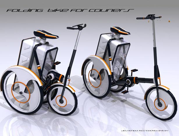 velosiped-dlya-kurerov-5