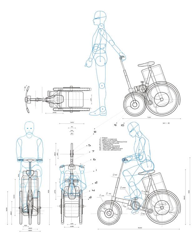 velosiped-dlya-kurerov-6